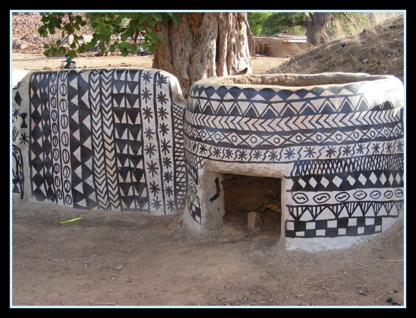 Site rencontre femmes burkinabe